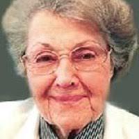Jewel Smith Obituary - Akron, Ohio | Legacy.com