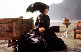 Lezioni di piano (Jane Campion, 1993) – CineFatti