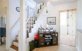 28 Kay Street, Newport RI, steps to cupola in 2020   Newport rhode island,  Home decor, Newport