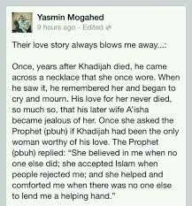 pin by aleezy on yasmin mogahed islamic quotes islamic love