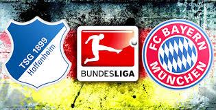 Humbled At Hoffenheim - El Arte Del Futbol
