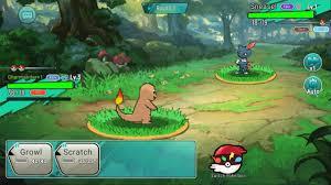 Đánh Giá] Pokemon Adventure Journey qua mặt cả Pokemon Go?