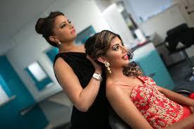 makeup artist s vancouver bc saubhaya
