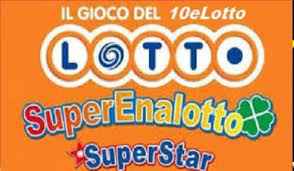 Estrazione Simbolotto Lotto Superenalotto 10eLotto 12 maggio 2020