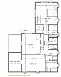 sample master suite renovation