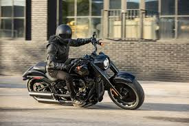 harley davidson fat boy 30th