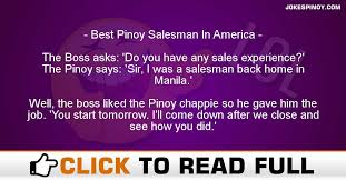 best pinoy sman in america com