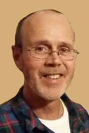Obituary for Earl C. Meyer Jr. | Myrhum-Patten Funeral Home