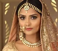 best professional bridal makeup artist