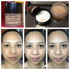 mineral makeup reviews saubhaya makeup