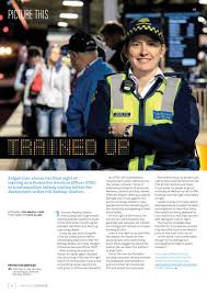 Spring 2012 Police Life by Victoria Police - issuu