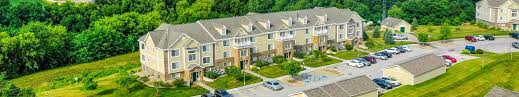 1 2 Bedroom Apartments In Bellevue Ne Colonial Pointe At Fairview Apartments