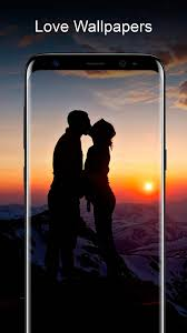 Love Wallpapers For Android Apk Download