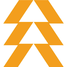 Destiny Hunter Class Logo Vinyl Decal Sticker