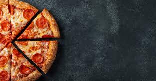 pizza free vectors stock photos psd