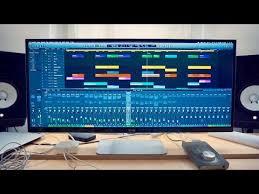 best studio monitor screen of 2019