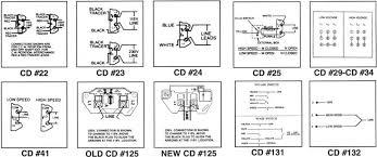 centurion wiring diagram bakso bali