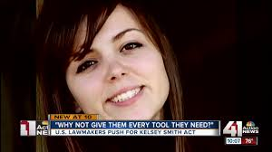 Renewed push to pass Kelsey Smith Act a decade after it was introduced