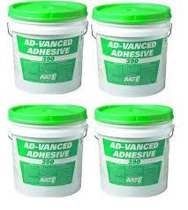 marine carpet glue adhesive rv