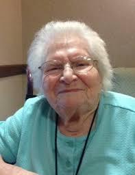 Phyllis Arlene Machan Baker Obituary - Visitation & Funeral ...