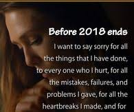 sad new year quotes pictures photos images and pics for