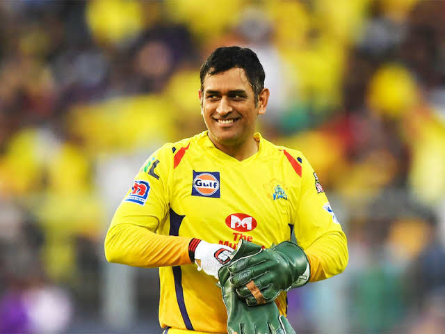 """Image result for MS Dhoni IPL PC"""""""