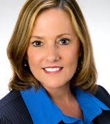 Adriana Jones - Real Estate Agent in Longwood, FL - Reviews | Zillow