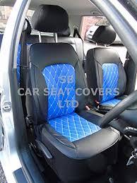 car seat covers rossini diamond