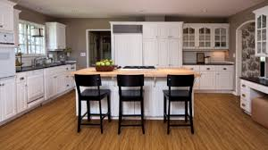 2020 Kitchen Cabinet Trends: 15+ Kitchen Cabinet Ideas – Flooring Inc