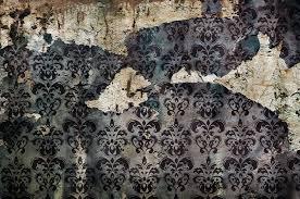ripped wallpaper on hipwallpaper