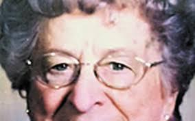Lillian Johnson | INFORUM