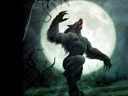137 werewolf hd wallpapers background