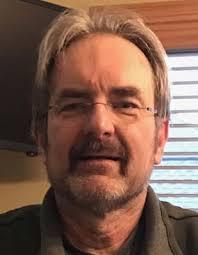 Alan Mast Obituary - Baileys Harbor, Wisconsin | Legacy.com