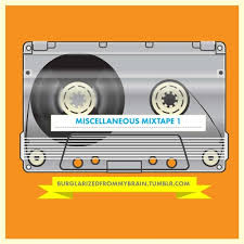 Miscellaneous Mixtape 1 by Abby Hawkins on SoundCloud - Hear the world's  sounds