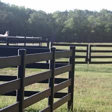 A Fresh Look At Horse Fencing Expert How To For English Riders