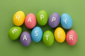 Best Happy Easter Quotes and Sayings ...