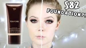 makeup atelier paris review ft