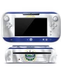Wii U Bundle Skins Shop All Wii U Bundle Skins Skinit