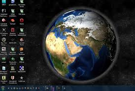 desktop wallpaper apps for windows 10