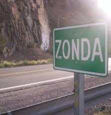 El intendente de Zonda iniciará acciones legales contra los ...