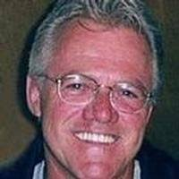 Obituary of Donald George Smith | Birchwood Funeral Chapel Co-op | ...