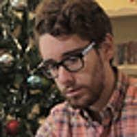 Adam Bianchi (adambianchi) on BuzzFeed