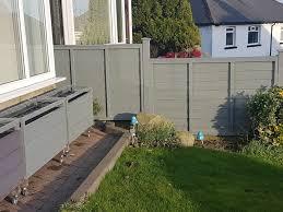 Johnstone S Garden Paint 2 5litres 3 33 At Homebase Latestdeals Co Uk