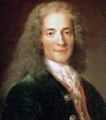 Fichier:Atelier de Nicolas de Largillière, portrait de Voltaire ...