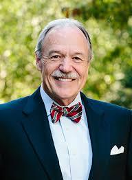 Criminal Defense Attorney Douglas N. Peters' Speaking Engagements
