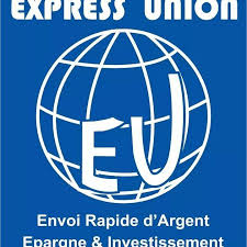 Express Union GABON S.A. - Home | Facebook