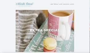 Websites by Josefina