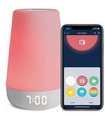 Best Red Night Light For Baby Top 7 Lamps In 2020