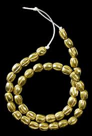 ancient resource ancient greek jewelry