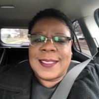 Lillie Johnson - School Counselor - Lansing School District | LinkedIn
